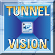 TunnelVision